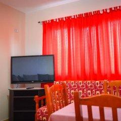Апартаменты Apartments Ardo Голем удобства в номере