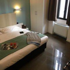 Отель Demidoff Италия, Милан - 14 отзывов об отеле, цены и фото номеров - забронировать отель Demidoff онлайн детские мероприятия фото 2