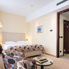 Hotel Dubrovnik комната для гостей фото 5