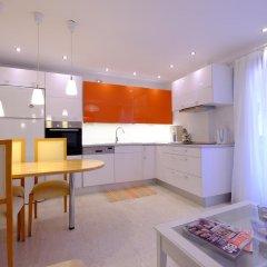 Smart Aparts Апартаменты с различными типами кроватей фото 5