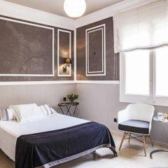 Отель AinB B&B Eixample-Muntaner комната для гостей фото 7