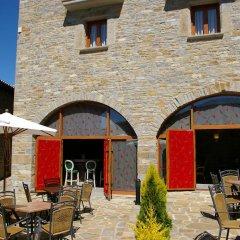 Отель Casas Rurales Pirineo Испания, Аинса - отзывы, цены и фото номеров - забронировать отель Casas Rurales Pirineo онлайн