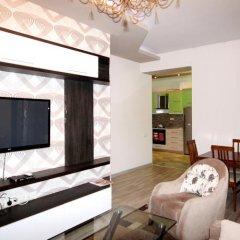 Апартаменты Rent in Yerevan - Apartment on Mashtots ave. детские мероприятия