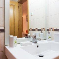 Отель Lisboner Moments ванная