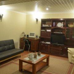 Отель Casa do Vale Понта-Делгада развлечения