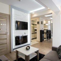 Отель Apartamenty Comfort & Spa Stara Polana Апартаменты фото 40