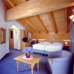 Hotel Casa Del Campo 4* Стандартный номер фото 16