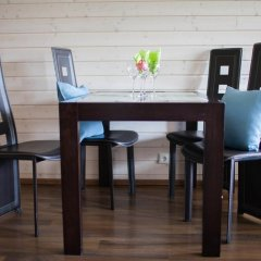 Отель Saimaa Resort Marina Villas Финляндия, Лаппеэнранта - отзывы, цены и фото номеров - забронировать отель Saimaa Resort Marina Villas онлайн в номере
