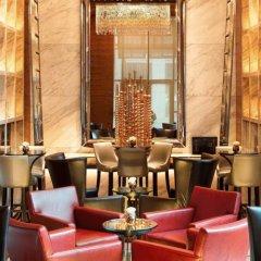Отель Kempinski Residences Siam интерьер отеля фото 3