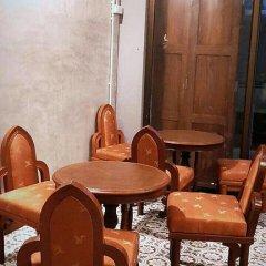 Wayla Hostel гостиничный бар