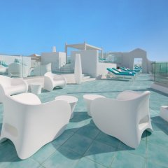 Отель Iberostar Albufera Playa 4* Стандартный номер с различными типами кроватей фото 4