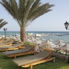 Отель Royal Star Beach Resort пляж фото 2
