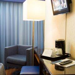 Hotel AS Lisboa 3* Стандартный номер с 2 отдельными кроватями фото 5