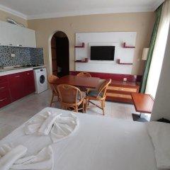 Blue Paradise Apart Турция, Мармарис - отзывы, цены и фото номеров - забронировать отель Blue Paradise Apart онлайн в номере
