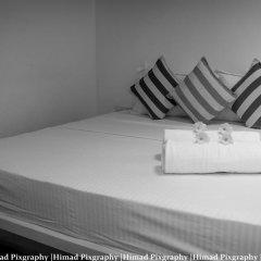Отель Antic Guesthouse 3* Стандартный номер с различными типами кроватей фото 11