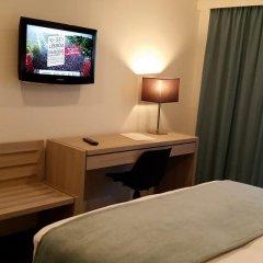 Отель Vip Executive Zurique Представительский номер фото 5