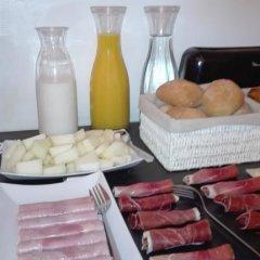Отель Feeling Chiado 15 питание фото 2