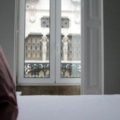 Отель 12 Short Term Апартаменты разные типы кроватей фото 8
