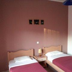 Апартаменты Kokkinos Apartments детские мероприятия