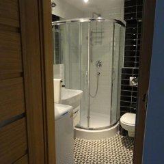 Отель Apartament Art Old Town ванная фото 2