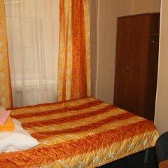 Отель Атмосфера на Петроградской Номер категории Эконом фото 3
