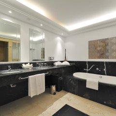 Vincci Estrella del Mar Hotel 5* Стандартный номер с различными типами кроватей фото 4