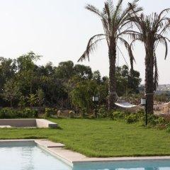 Отель Mediterranea Мальта, Марсаскала - отзывы, цены и фото номеров - забронировать отель Mediterranea онлайн