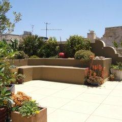 Отель Three Cities Apartments Мальта, Гранд-Харбор - отзывы, цены и фото номеров - забронировать отель Three Cities Apartments онлайн фото 2