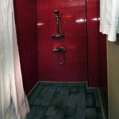 Отель Комплекс Старый Дилижан 4* Люкс разные типы кроватей фото 9
