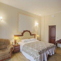 Отель Pegasa Pils 4* Номер Бизнес фото 7