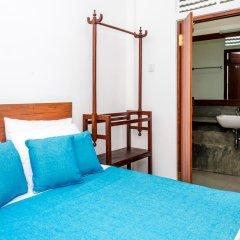 Отель Kongtree Villa 3* Вилла с различными типами кроватей фото 3