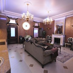 Апартаменты Arkadia Palace Luxury Apartments Улучшенные апартаменты с различными типами кроватей фото 10