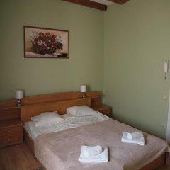 Hotel Westa 2* Номер Делюкс с различными типами кроватей фото 3