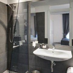 Отель LHP Suite Firenze Студия с различными типами кроватей фото 6
