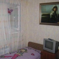 Гостиница Super Comfort Guest House Украина, Бердянск - отзывы, цены и фото номеров - забронировать гостиницу Super Comfort Guest House онлайн удобства в номере фото 6