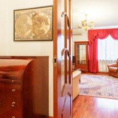 Гостиница Apartmen on Vasilievskaya 4 детские мероприятия