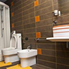 Hotel Vlora International 3* Улучшенный номер с различными типами кроватей фото 2