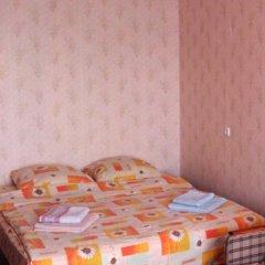 Отель Comfort Arenda.minsk 2 Апартаменты фото 20