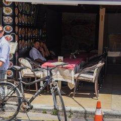 Отель Amaryllis Hotel Греция, Родос - 2 отзыва об отеле, цены и фото номеров - забронировать отель Amaryllis Hotel онлайн спортивное сооружение