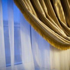 Гостиница Аурелиу 3* Стандартный номер с двуспальной кроватью фото 6