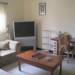 Axari Hotel & Suites 3* Представительский люкс с различными типами кроватей фото 4