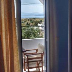 Hotel Venetia 3* Стандартный номер с различными типами кроватей фото 4
