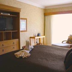 Отель Medano Beach Villas 2* Вилла фото 40