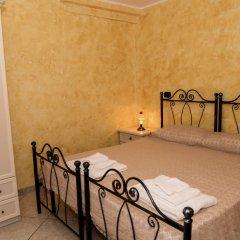Отель Casa Magaldi 3* Стандартный номер фото 2
