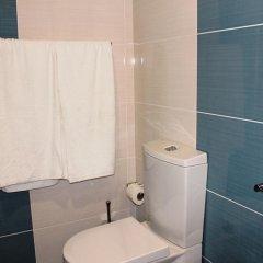 Отель Casal da Porta - Quinta da Porta Люкс повышенной комфортности с различными типами кроватей фото 10