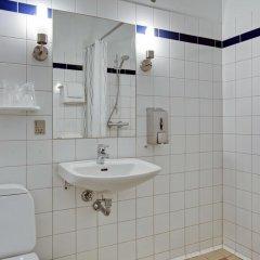 Отель Best Western Torvehallerne 4* Стандартный номер с разными типами кроватей фото 2