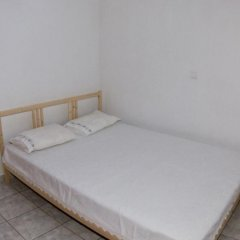 Отель Periyali Вилла с различными типами кроватей фото 41