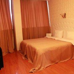Отель Tamosi Palace 3* Номер Делюкс с различными типами кроватей фото 14