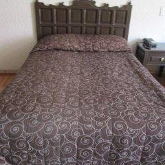 Hotel Colón Express 3* Номер Делюкс с различными типами кроватей фото 5