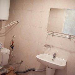 Hostel Moldovakan ванная